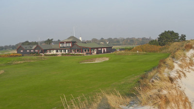 24 Falsterbo